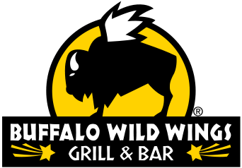 Buffalo_20wild_20wings-thumb-342x238_medium