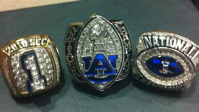 Auburnrings2_medium