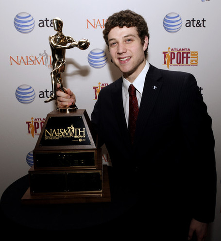 2011_naismith_award_mi8zzksqw_rl_medium