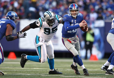 Carolina_panthers_v_new_york_giants_r1acm1emapdl_medium