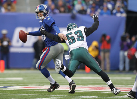 Moise_fokou_philadelphia_eagles_v_new_york_exhgkg5psfpl_medium