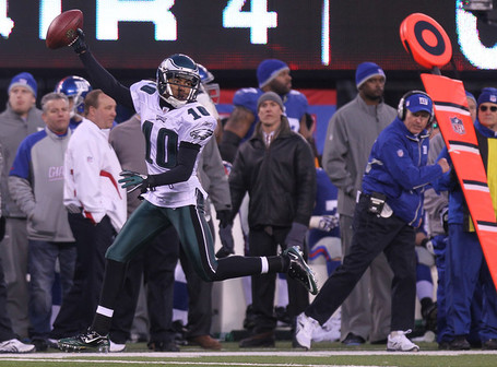 Desean_jackson_philadelphia_eagles_v_new_york_eswyn_eg88hl_medium