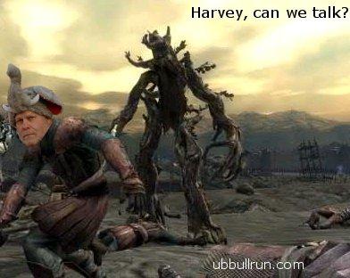 Harveytree_medium_medium