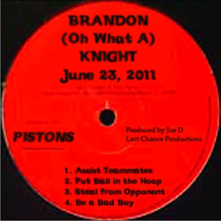 Brandon_medium