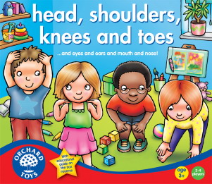 079-orchard-toys-head-shoulders-knees-toes-p_medium