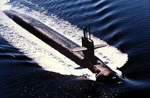 300px-uss_alabama__28ssbn-731_29_en_pruebas_medium