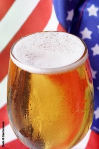 Beerflag1_medium
