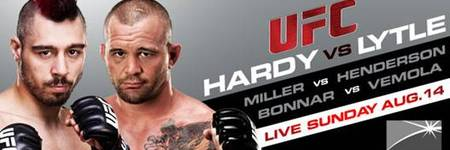 Ufc-on-versus-5-banner_medium