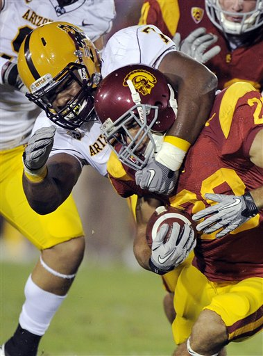 52296_arizona_st_usc_football_medium