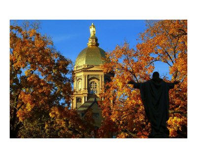 Brutoco-paul-severio-notre-dames-golden-dome-fall_medium