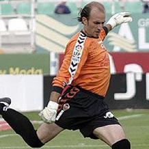 Xavi Oliva