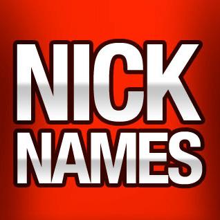 Nicknames_medium