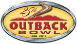 2011outbackbowl-logo_medium_medium