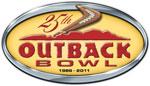 2011outbackbowl-logo_medium_medium