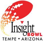 2011insightbowl-logo_medium_medium
