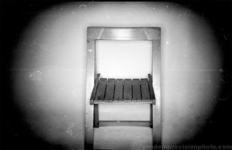 Emptychair_medium