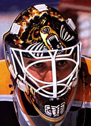 8964d1193766636-need-pic-old-jim-carey-mask-ranford1stmask_medium