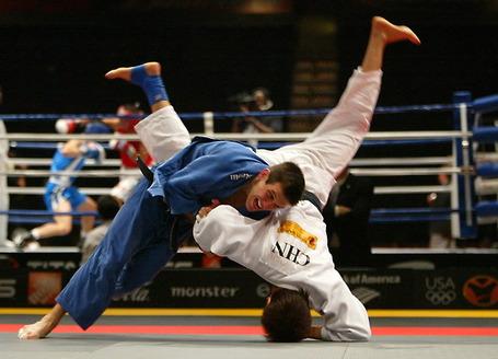Judo_medium