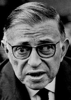 Sartre_medium