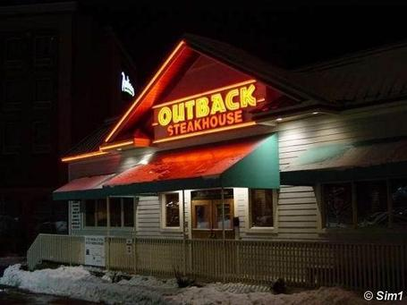 1219162-outback_steakhouse-niagara_falls_medium