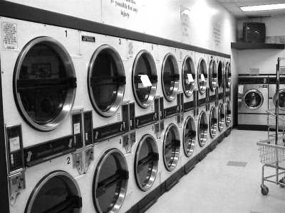 Washing-cloth-diapers-at-a-laundromat_medium