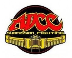 Adcc-246x200_medium