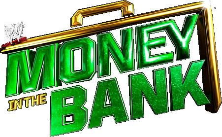 Money_in_the_bank_green_logo_medium
