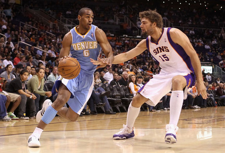 Arron_afflalo_denver_nuggets_v_phoenix_suns_hxhnulvpsrol_medium