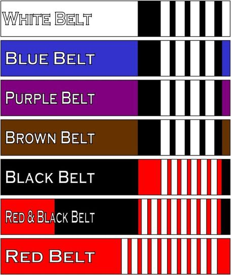 Bjj-adult-belts_medium