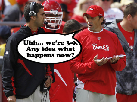 Chiefs-todd-haley_medium
