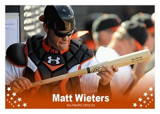 Bal_matt_wieters_medium
