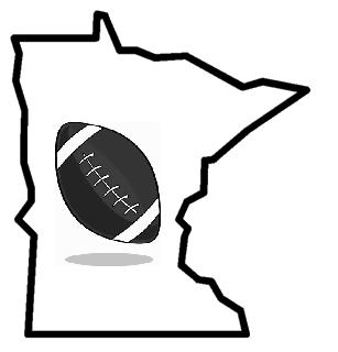 Minnesota_football_jpg_medium