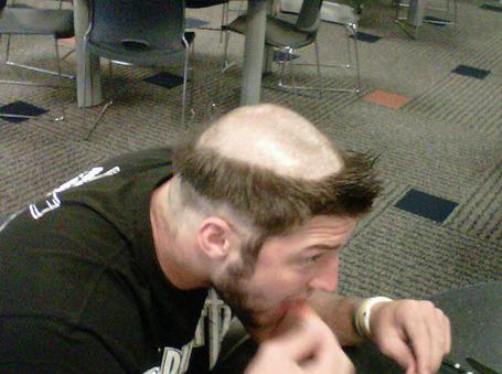 Tim-tebows-friar-tuck-haircut_medium