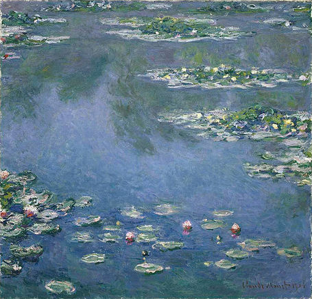 625px-claude_monet_-_water_lilies_-_1906_2c_ryerson_medium