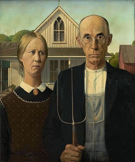 499px-grant_devolson_wood_-_american_gothic_medium