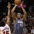 Dante_cunningham_charlotte_bobcats_v_miami_hputhfz4a6rl-e1304534250820-145x145_medium