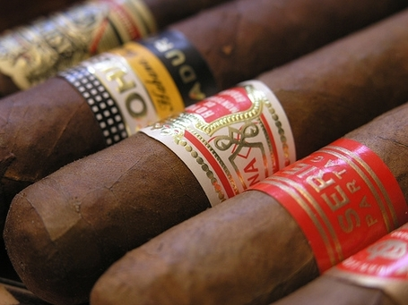 Cuban-cigars-photo-by-foll-cedric_jpg_medium
