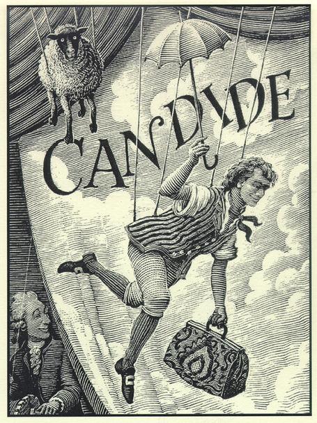 Candide_medium