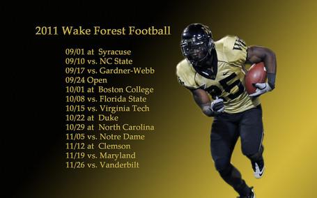 2011-wake-football-1680x1050-l_medium