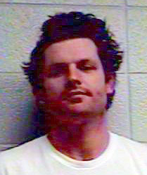 Austin_kearns_mugshot_medium