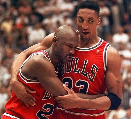 Mj-scottie-pippen_medium