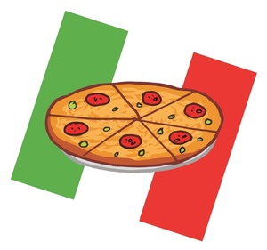 Italian_flag_with_pizza_pie_0521-1004-0911-4304_smu_medium