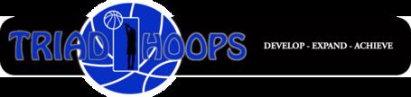 Logo2_medium_medium_medium_medium