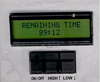Countdown_timer_medium