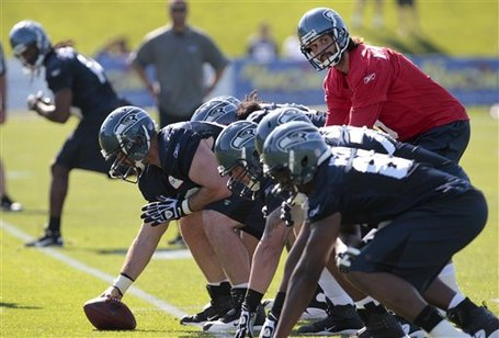 84846_seahawks_camp_football_medium