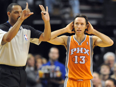 Steve-nash-phoenix-suns-nba_medium