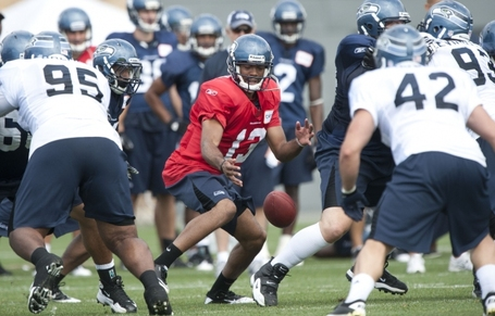 20110731_seahawks_0441_medium