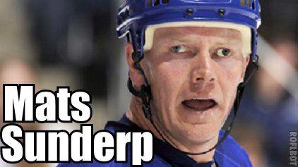 Derp-hockey_medium