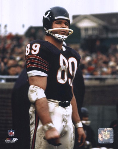 Mike-ditka---player_medium