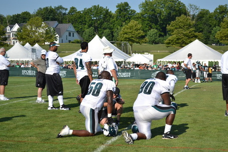 Eaglestrainingcamp043_medium